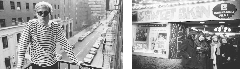 i-D Japan「【インタビュー】米有名写真家スティーブン・ショアが「インスタグラムで表現する理由」より引用